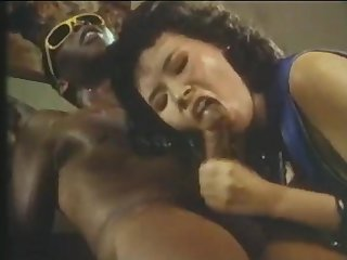 Asian Blowjob Interracial Blowjob Milf Hooker Milf Asian