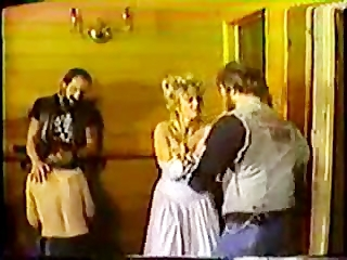 Forced Groupsex Vintage Forced Milf Ass