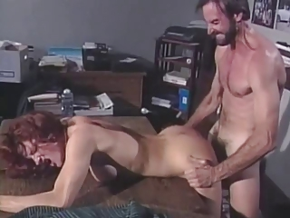 Kimberly Kyle - Mike Horner (Anal)