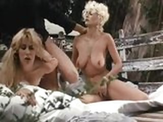 Outdoor Pornstar Threesome Ass Big Tits Big Tits Big Tits Ass