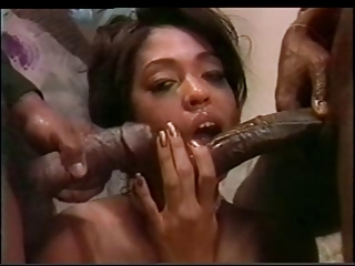 Swallow Big Cock Threesome Big Cock Milf Interracial Big Cock Interracial Threesome