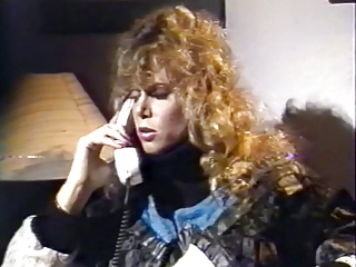Video from: xhamster | Phone Sex Girls - 1990
