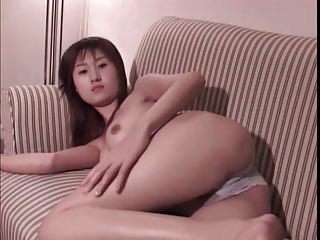 Solo Asian Vintage Asian Babe Cute Asian