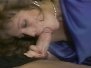 Video from: xhamster | Brittany Stryker Peter North Randy Paul