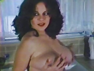 Big Tits Cute Vintage Big Tits Big Tits Brunette Big Tits Cute