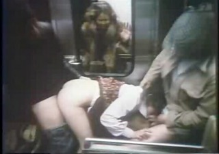 Forced Clothed Public Forced Public Threesome Hardcore