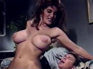 Big Tits Riding Amazing Big Tits Big Tits Amazing Big Tits Milf
