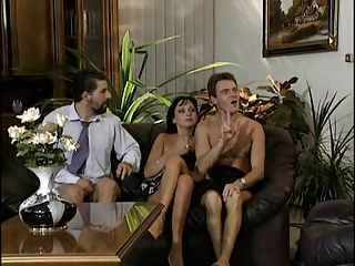 Wife Groupsex Vintage Wife Milf