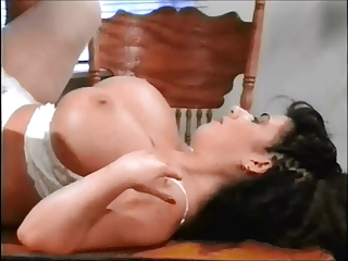 Vintage Big Tits Brunette Ass Big Tits Big Tits Big Tits Ass