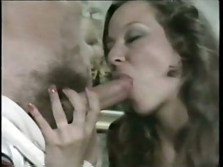 Blowjob European Teen Blowjob Teen Danish European