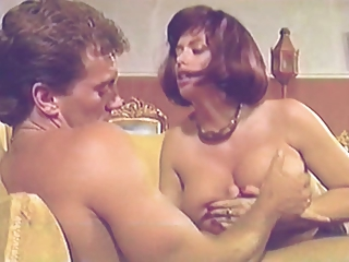 Video from: xhamster | Tracey Adams - Licensed to Thrill