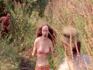 camille keaton minx suffers vaginal anal oral stimulation rape n i spit on your grave (93112)
