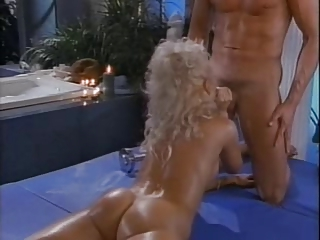 Amazing Vintage Ass Blowjob Milf Milf Ass Milf Blowjob