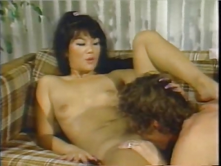 Interracial Small Tits Asian