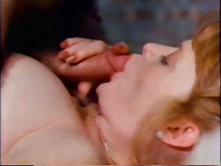 Video from: xhamster | Mascara (1983)