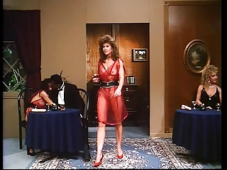 Video from: xhamster | The Naked Goddess (1992) FULL VINTAGE..