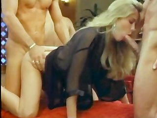 Pornstar Threesome Vintage Big Cock Blowjob Big Cock Milf Blowjob Big Cock