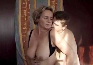 Mom Mature Old And Young Big Tits Big Tits Mature Big Tits Mom