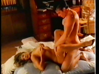 Video from: xhamster | Michelle bauer