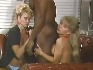Interracial Handjob Threesome Interracial Threesome Milf Threesome Threesome Interracial