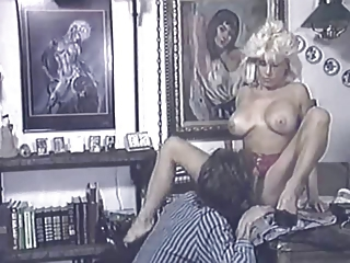 Tammy Reynolds - Dirty Blonde