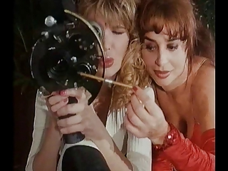 Video from: xhamster | Infinitamente Porno (1994) FULL..