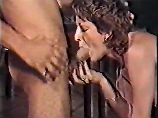 Avaler Cumshot Fellation Fellation Ejaculation Fellation Milf Milf Blowjob