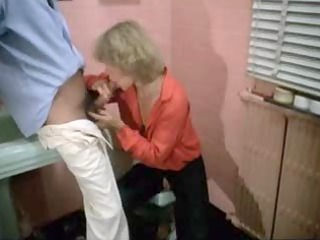 Blowjob Clothed Mature Blowjob Mature Mature Blowjob Rubber