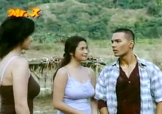 mr. x series-movie=silip(pinoy)-visit undertaker1006@xvideos.com