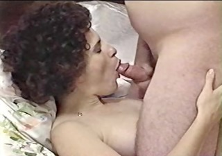 Blowjob Mature Vintage Blowjob Mature Homemade Blowjob Homemade Mature
