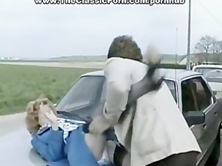 Video from: pornhub | accident movie of hard outdoor sex