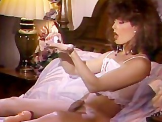 tv marital-device dream 108 - scene 11