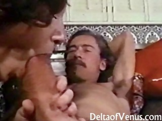 Videos from: xvideos | Hot sex movie