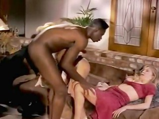 Mom Mature Interracial Old And Young