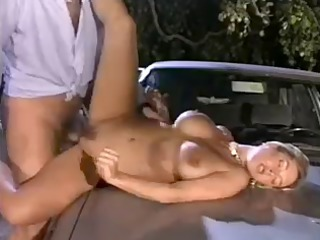 Car Amazing Big Tits Ass Big Tits Big Tits Big Tits Amazing