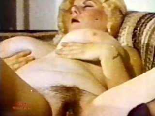 Chubby Hairy Natural Big Tits Big Tits Chubby Vintage Hairy