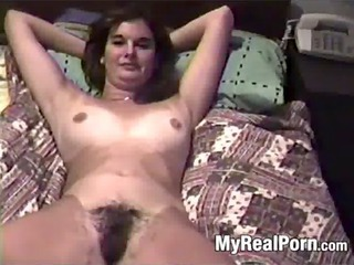 Homemade Hairy Amateur Amateur Hairy Amateur Homemade Wife
