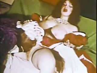 retro interracial 321