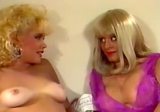 more from my retro porn library!