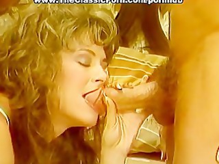 Video from: pornhub | wife cheating with two hard sticks
