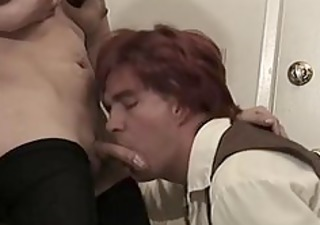 she is male swapping - scene 5