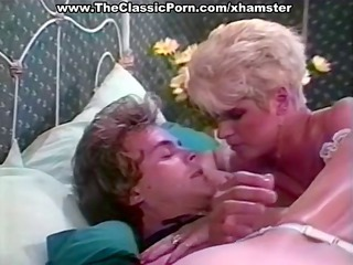 naughty role plays of hot trio