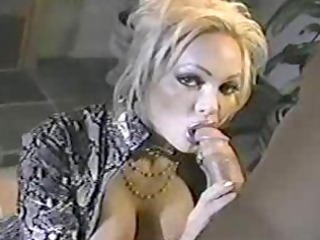 Big Cock Blonde Amazing Ass Big Cock Big Cock Blowjob Big Cock Milf
