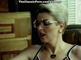 aunt peg oral pleasure and group