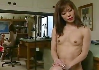 Japanese Skinny MILF Japanese Milf Milf Asian