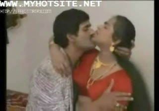 Vintage Indian Wife Amateur Indian Amateur Indian Wife