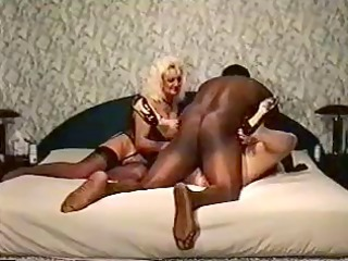 Wife Homemade Interracial Amateur Hardcore Amateur Homemade Wife