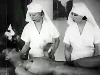 massage porn vintage 21132 by snahbrandy