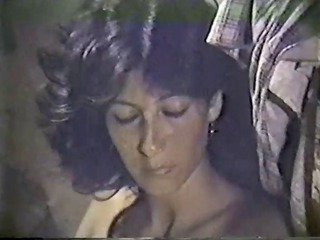 Video from: xhamster | devassidao total - brazilian vintage
