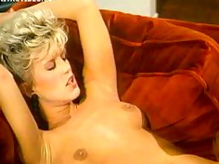 Videos from: tube8 | Hot sex movie
